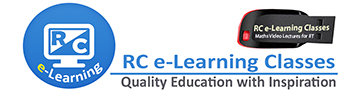 RC e-Learning Classes